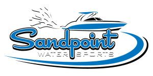 Sandpoint Idaho Water Sports